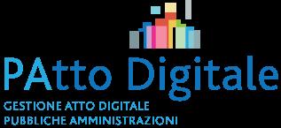 """Il Comune di Gioia del Colle sceglie """"PAtto digitale"""" per il suo percorso di informatizzazione"""