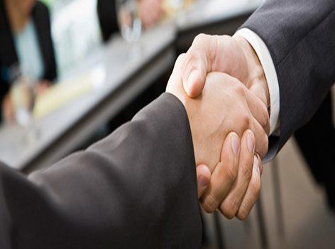 Convenzione tra Ministero della Difesa e Consiglio Nazionale del Notariato: Aste telematiche Notarili per le nuove dimissioni immobiliari
