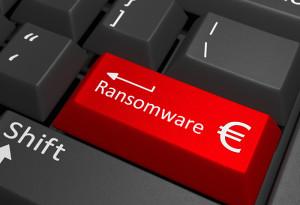 Allerta Ransomware, come proteggere i propri dati?