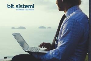 Estate con Bit Sistemi 2016