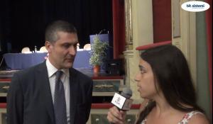 Intervista Bit Sistemi_Notaio Pace