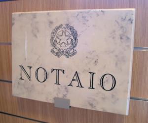 notaio-targa-BitSistemi