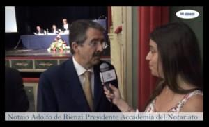 Intervista Bit Sistemi_Notaio de Rienzi