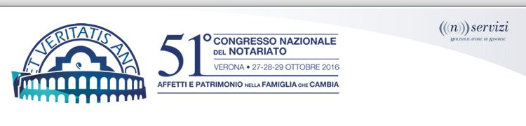 Bit Sistemi vi aspetta a Verona