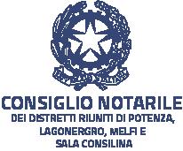 logo_consiglio-notarile-potenza