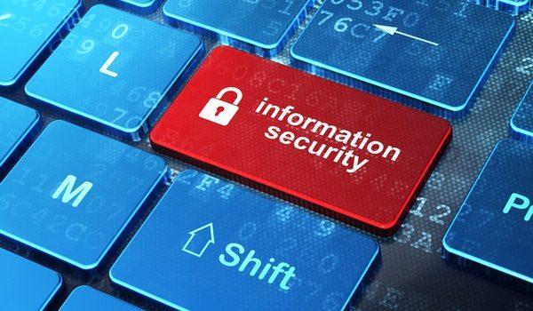 Pc e sistemi operativi obsoleti: alto rischio di attacco malware