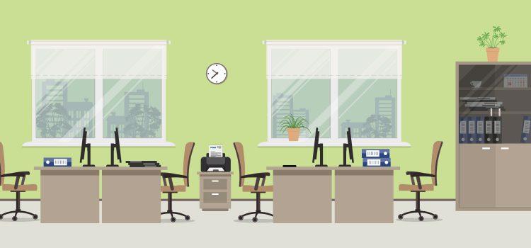 Tecnologia e attività: l'importanza di digitalizzare lo Studio!