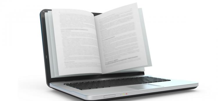 Decreto concorrenza, prima guida pubblicata su GS.Bit