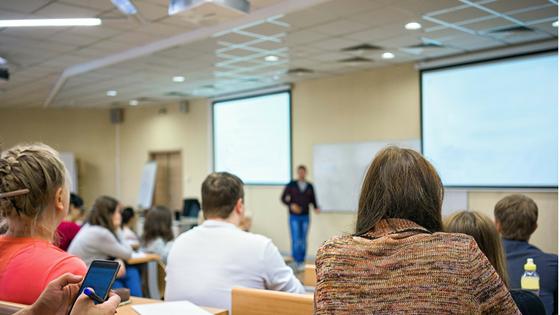 Bit Sistemi e IFPAN insieme per la formazione dei Giovani Notai