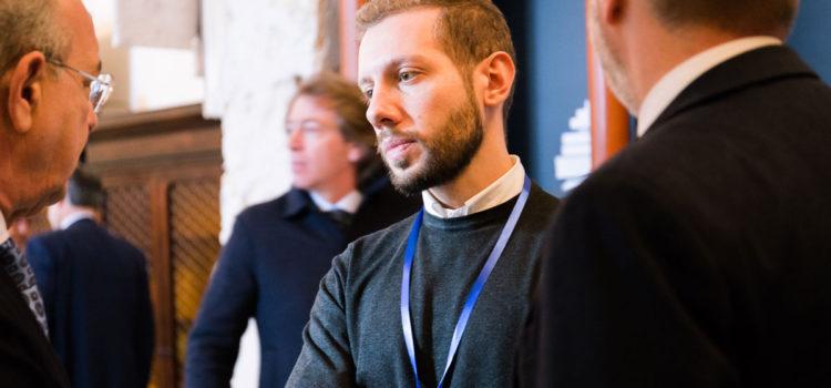 Bit Sistemi si racconta: il ruolo del Customer Experience Manager