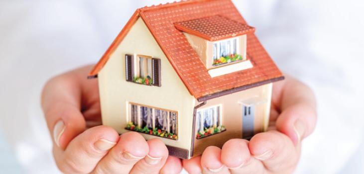 Rent to Buy, la nuova modalità di acquisto dell'immobile