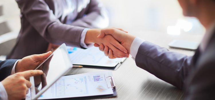 Società tra professionisti: quando lo studio professionale diventa azienda