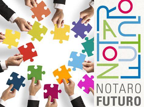 09 settembre 2014, Incontro Giovani Notai riservato ai vincitori del concorso DDG 2011