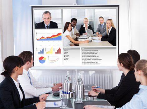 Videoconferenza sull'Adempimento Unico con titolo digitale