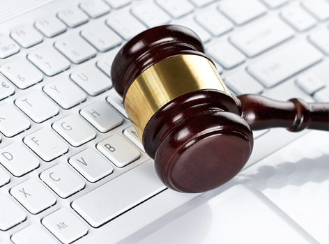 Processo Civile Telematico: digitalizzazione obbligatoria dal 30 giugno 2014