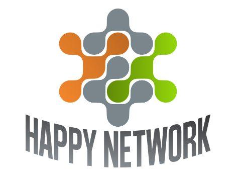 """Presentazione ufficiale """"Happy Network"""", la rete di imprese con Bit Sistemi"""