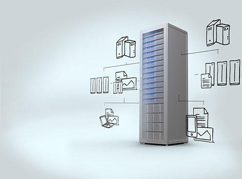 Le annotazioni dell'atto informatico: una nuova funzionalità del sistema di Conservazione a Norma