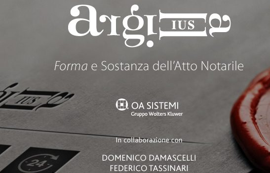 Nuovo aggiornamento Argilla IUS