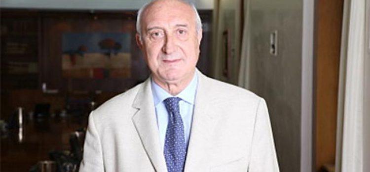 Il presidente Lombardo interviene sul ddl concorrenza