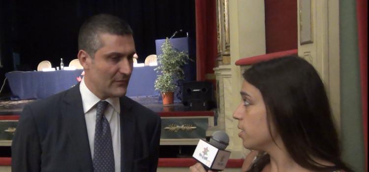 Intervista al Notaio Vito Pace