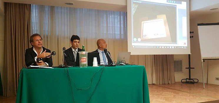 16 febbraio, evento Controllo di Gestione a Lecce