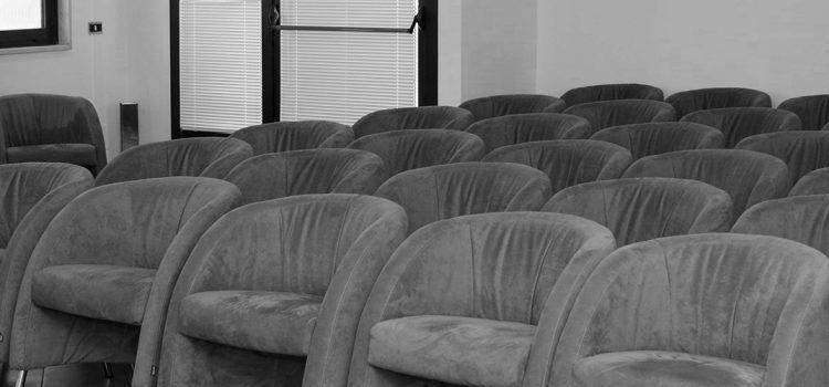 Bit Sistemi vi aspetta al Convegno 2017 a Taranto