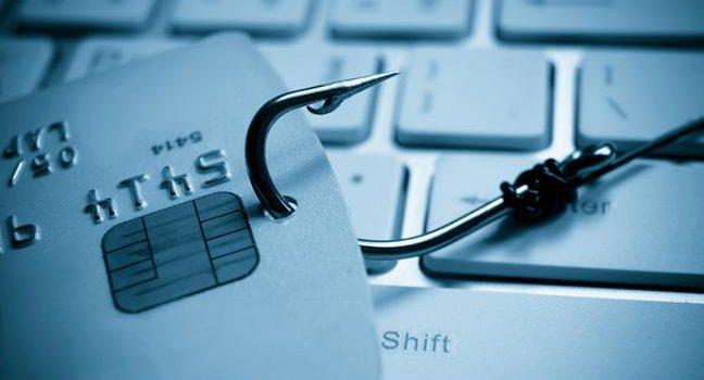 Allarme phishing, avviso dalla Notartel