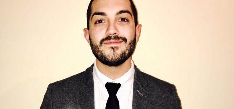 Non solo tecnici e assistenti: Antonio Cascarano racconta la flotta di Bit Sistemi