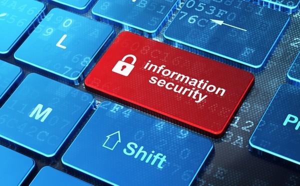 Pc e sistemi operativi obsoleti: alto rischio di attacco ...
