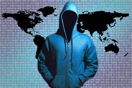 """Attacco informatico """"Wannacry"""", misure di sicurezza"""