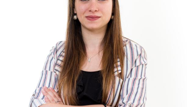 Comunicazione e innovazione per Notai all'avanguardia: Anna Libraro presenta NotaioMyWeb