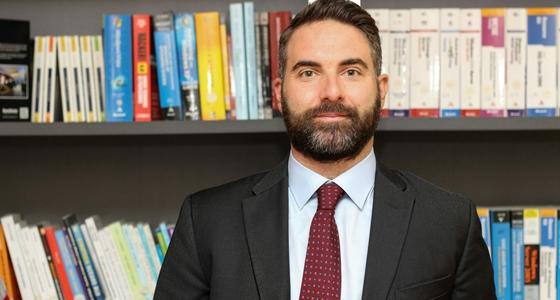L'avvocato Attivissimo interviene sulla nuova normativa antiriciclaggio