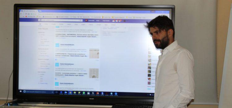 Notaio Digitale, il progetto degli Studi Notarili all'avanguardia