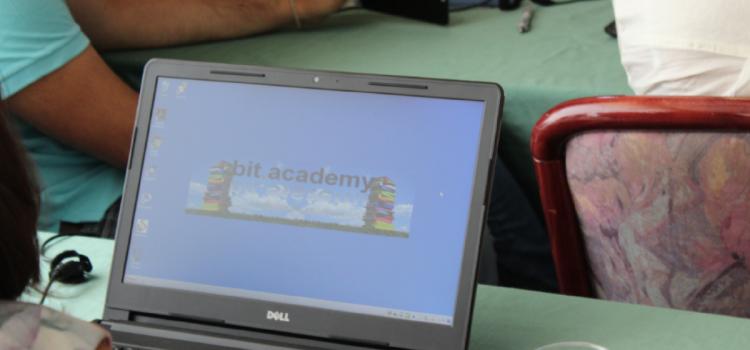 Formazione Bit.Academy, si riparte il 6 novembre con Giovani Notai e Collaboratori di Studio