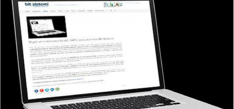 Attivazione FEED RSS sul sito del Notariato