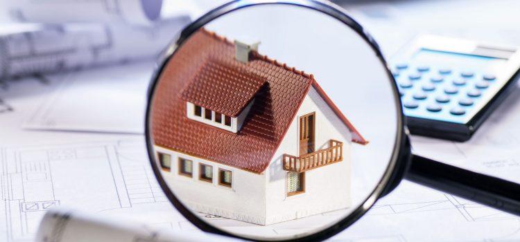 Immobiliare Sicuro con il Bollino di Garanzia del Notaio