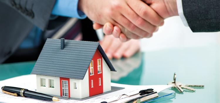 Tutela degli acquirenti: approvato il D.lgs del 12 gennaio 2019