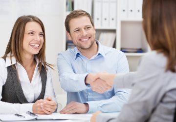 Il dovere di informazione del Notaio verso il cliente