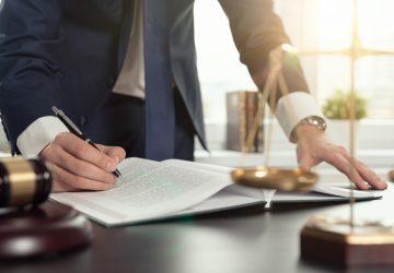 Funzione di Garanzia del Notaio, la linea della giurisprudenza