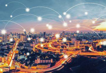 Tecnologia e Innovazione: esiste un futuro per il Notaio?