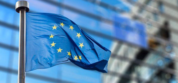 Il manifesto dei Notai Europei