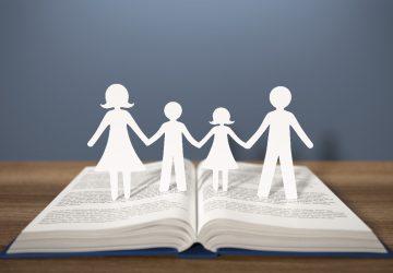 Il Contratto di Convivenza: cos'è e quali sono le caratteristiche?
