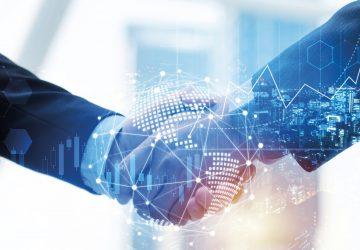 Blockchain, Smart Contract e Notariato