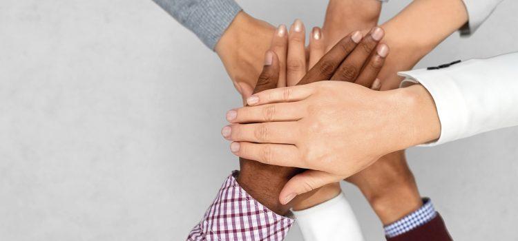 Il profitto a servizio dell'Humanitas: Statuti Etici per le Società