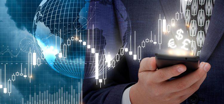 Criptovaluta: è possibile l'aumento di capitale di Srl?