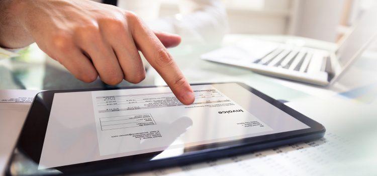 Srl online, aperto il dibattito nel mondo notarile